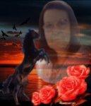 Posté le samedi 31 décembre 2011 18:50 - Amour ... pour ma famille! Amitié ..... pour...
