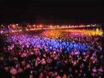 Cheb Khaled Live Maroc - Aicha
