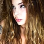 Christina Ubieta (@wearethewalkingdead1986) • Instagram photos and videos