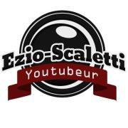 EzioScaletti - Page Officielle