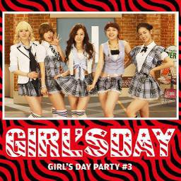 Girl's Day - Twinkle Twinkle on Sing! Karaoke | Smule