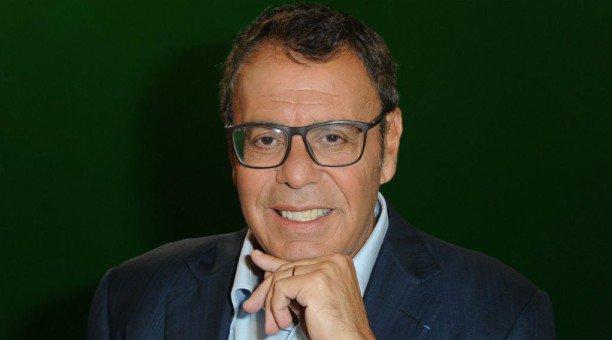 Le médecin Jean-Michel Cohen va devenir chroniqueur dans Touche pas à mon poste ! Actu - Télé 2 Semaines