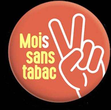 L'opération « Moi(s) sans tabac » a remporté un franc succès