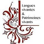 LVPV Erasmus (@lvpverasmus) • Instagram photos and videos