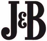 le blog de mc-m-jb