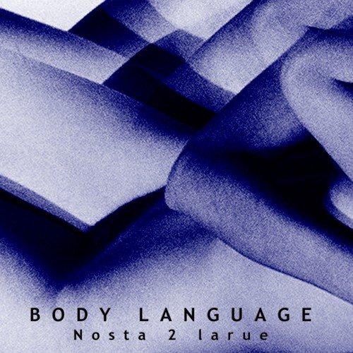 Body Language Premix