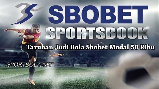 Judi Sbobet Bola W88 Indonesia - Link Alternatif { Terpercaya } Bola88