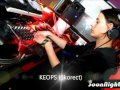 SOIREE ELECTRO SM-PROD SHOW LE 10 MARS A...