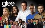 Glee, saison 4 : la série musicale ne sera plus jamais la même !