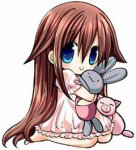 le blog de MangaSanAmandin3