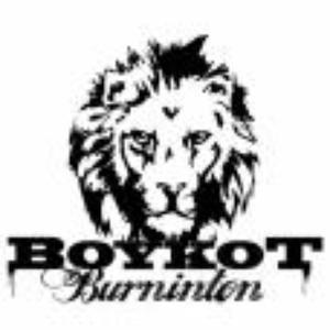MIX LA 100 SUR _ Selecta Shogun Aka Boykot Burninton_news 2013