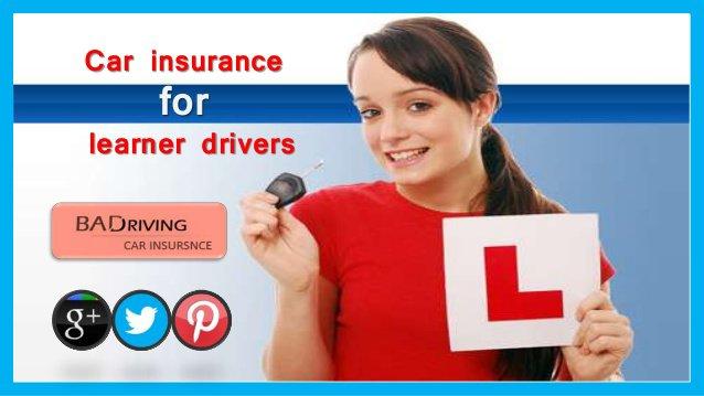 FREE Auto Insurance Comparison