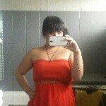 manon.sio27 on Instagram