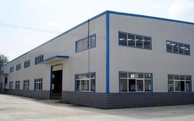 Bolts,Nuts,Thread Rods,Washers Manufacturers, Suppliers - Gangtong Zheli Fasteners Co.,Ltd