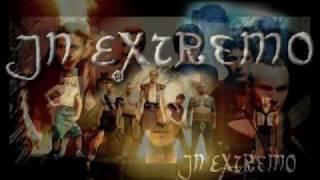 In Extremo - Ai Vis Lo Lop