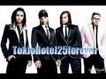 tokio hotel(love and death)$) - TOKIO HOTEL