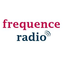 Frequence Radio BRIE-COMTE-ROBERT | Annuaire BRIE-COMTE-ROBERT Direct | Ecouter la radio