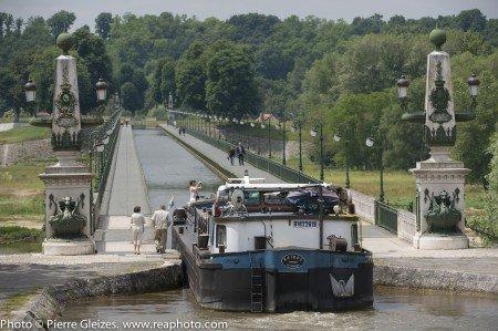 Kairos Peniche » Blog Archive » Paparazzi à Briare