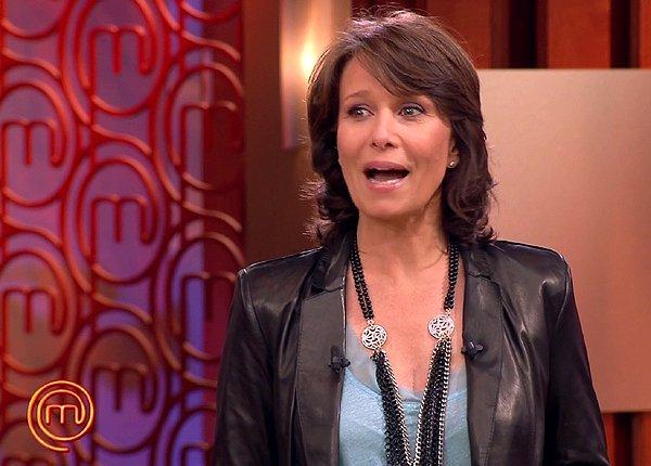 MasterChef: début des castings pour la saison 4… sans Carole Rousseau?