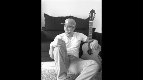 Vidéo S-KYZ - DIFFERENCES - NOUVEAU MORCEAU!!! - Musique