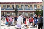 Sidi Bel-Abbès : 380 affaires traitées et 93 incarcérations