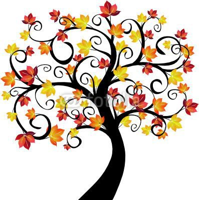 Samhain dernière fête de la roue de l'année-Wiccan & Chaman Arts