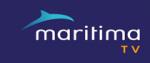 Maritima TV : LE GRAND FORUM - Le grand Forum 07 06 12