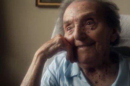 Alice Sommer Herz était la plus vieille pianiste au monde et la plus âgée des survivantes connues de la Shoah
