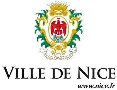 Armoiries de Nice - A propos de Nice - Le livre