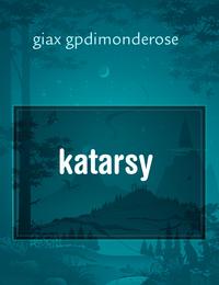 ILMIOLIBRO - STORIA - katarsy - giax gpdimonderose