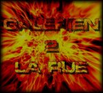 Blog Music de Galerien2larue-officiel