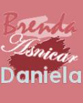 le blog de BrendaAsnicarDaniela