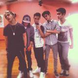 IM5Source