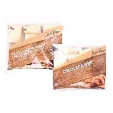 ALDI Belgique - Croissants ou pains au chocolat