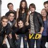 Posté le mercredi 01 juin 2011 19:42 - Nina dobrev. and Paul Wesley... Crazy Love [♥] !