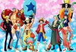 "Articles de nathalouche84 taggés ""Ma fiction ♥"" - ♥_♥ One Piece in LOVE ♥_♥"