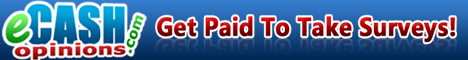 Clicksia - Get Paid to Complete Tasks