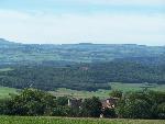 """Annonce """"Vacances en Auvergne - Gîte spacieux et confortable"""""""