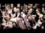 Michel Telo - Ai Se Eu Te Pego (Vdj Tero Remix).mpg
