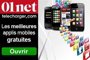 Télécharger IMVU - 01net.com - Telecharger.com