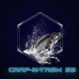 Carp.X.Trem59