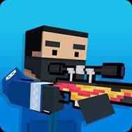 Block Strike 4.1.6 Apk Download