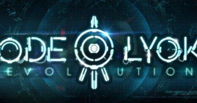 Code Lyoko Evolution débarque sur Prime Video – C.R.C.L. News