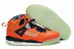 Cheap New Air Jordan Spizike Bordeaux Mens Shoe on Sale