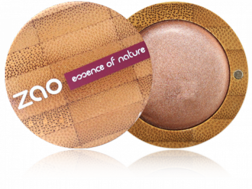 Cosmétique bio : Zao, made in France