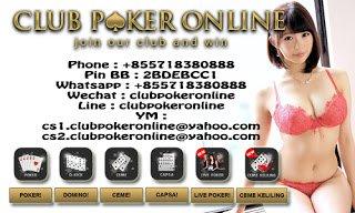 Koran Poker Indonesia: Situs Agen Judi Online Dengan Koleksi Game Terlengkap