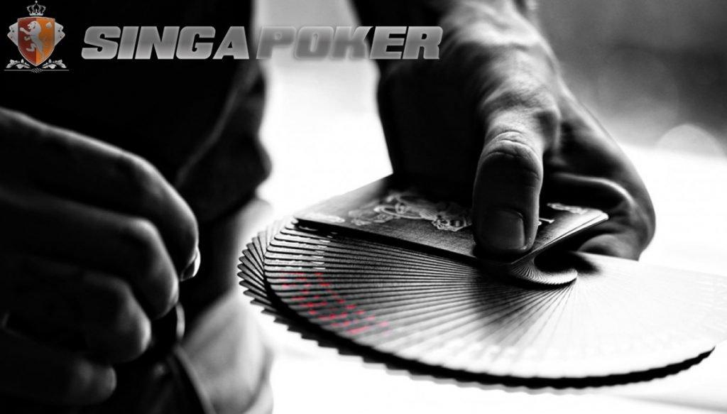 Free Chip Poker Online Indonesia Tanpa Syarat