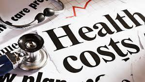Avoid Medical Debt by Paying off Your Bills With Medical Lending