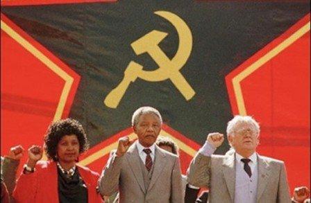 Bernard Lugan – «Nelson Mandela : l'icône et le néant»