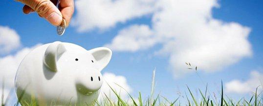 5 verdades que probablemente no sepa sobre la banca offshore